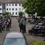 Rockettreffen 2014 in BB