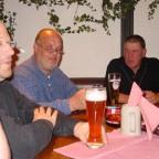 Fichtelwichtel Treffen 2007
