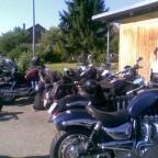 Pfingsttreffen 2009
