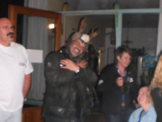 Pfingsttreffen 2011