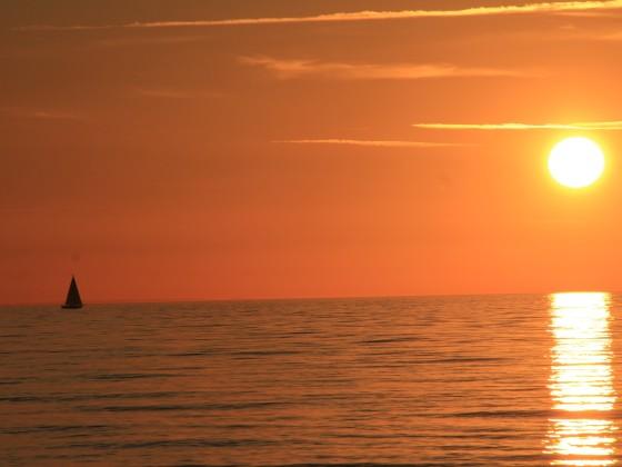 Insel Rügen 2011