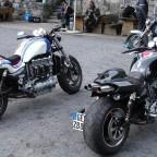 R3-Treff06-Moppeds08