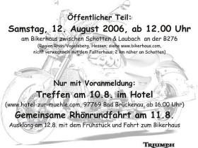 R3-Treff06-02