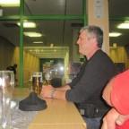 Fichtelwichtel Treffen 20011