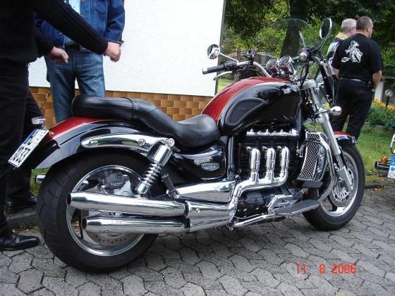 R3-Treff06-Moppeds02