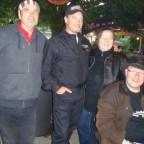 Tridays 2011