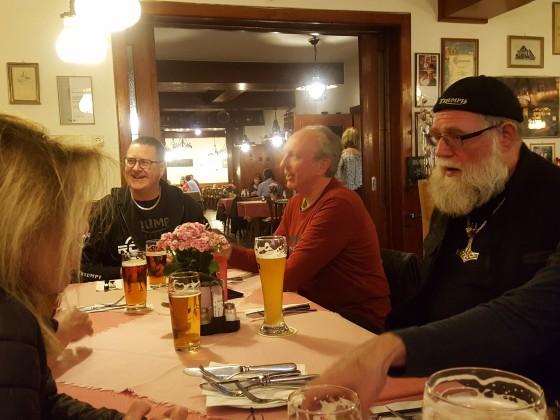 Frankenlandtreffen 2016 abgesagt