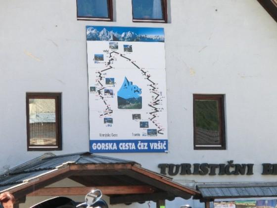 Faak am See 2012