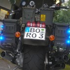 R3-Treff06-Moppeds18