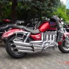 bikes09