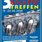 2008treffen_poster