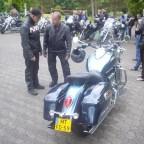 Dampfer_aus_Niederlande