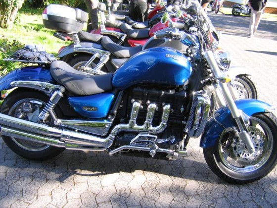bikes13