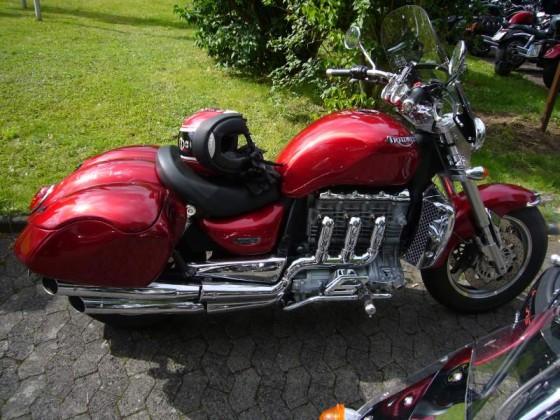 bikes19