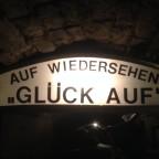 Kurvenschwingen in 3/4 Takt!