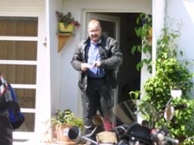 Pfingsten 2006