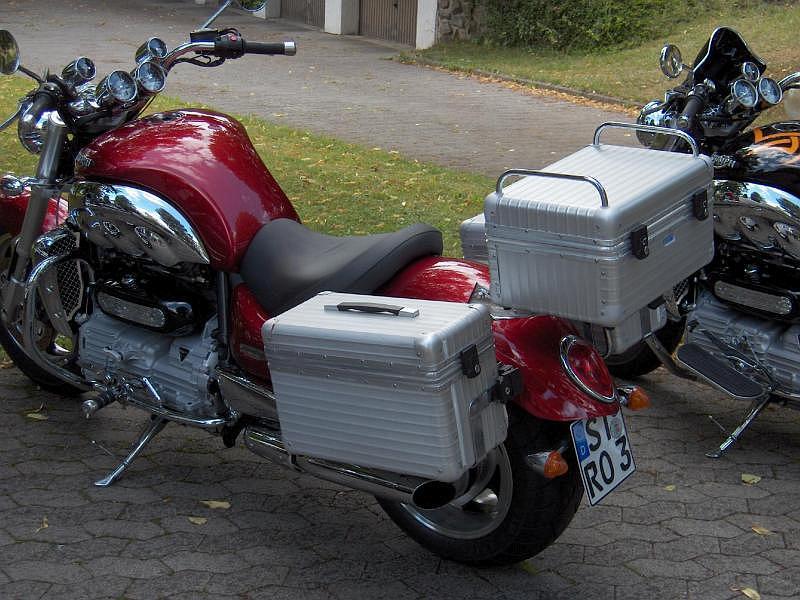 R3-Treff06-Moppeds10