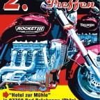 2007treffen_de