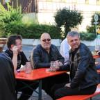 Fichtelwichtel Treffen 2011