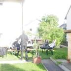 Fichtelwichtel Treffen 2009