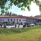 10 jähriges in Luisenthal