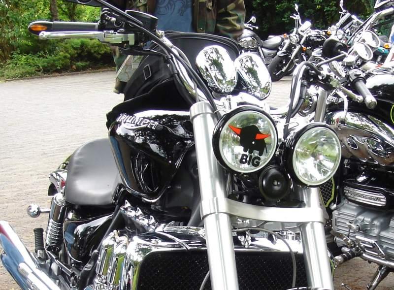 bikes07