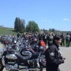 Pfingsttreffen 2008