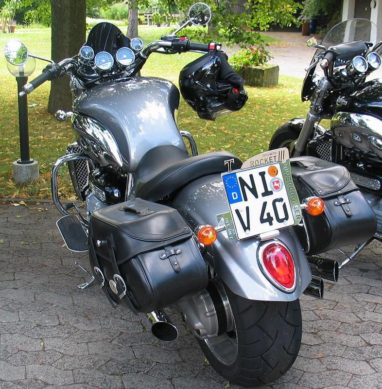 R3-Treff06-Moppeds12