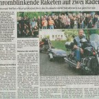 presse2008