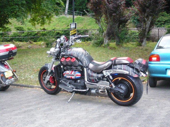 BB-2008-09