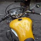 R3-Treff06-Moppeds23