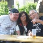 Tridays 2010