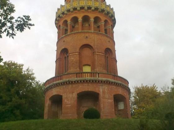 Insel Rügen 2009