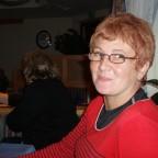 Fichtelwichtel Treffen 2012