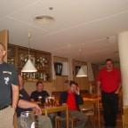 Fichtelwichtel Treffen 2008