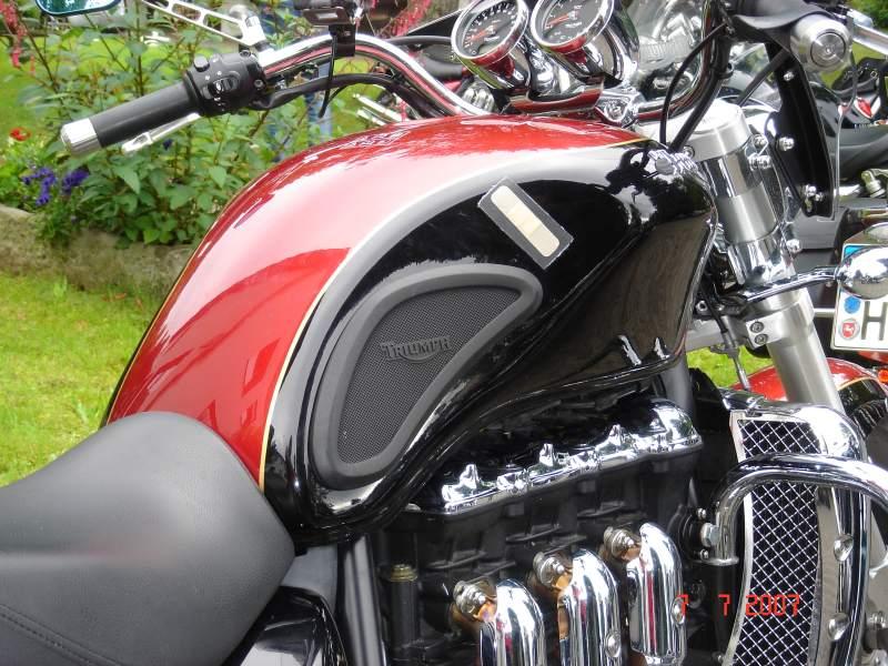 bikes08