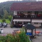 Fichtelwichtel Treffen 2014