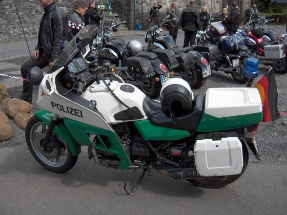 R3-Treff06-Moppeds21