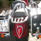 R3-Treff06-Hecks01